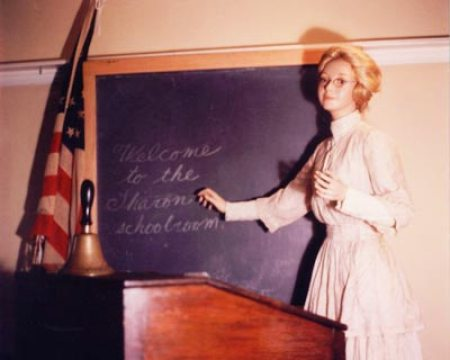 Classroom-Featured-Image