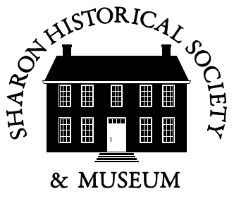 Sharon Historical Society & Museum