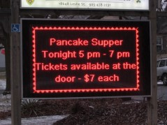 Pancake2016