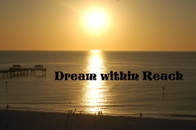 dreaminreach