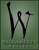 Willamette-Writers2