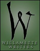 Willamette-Writers2