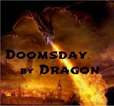 doomsday1