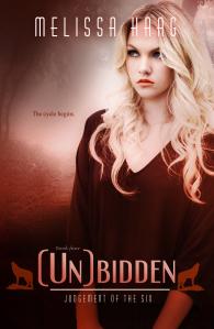 unbidden_ebook