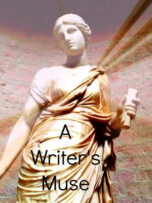 WriterMuse