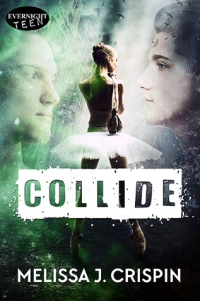 Collide-CoverPreview