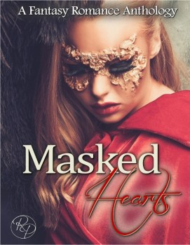 Masked_hearts