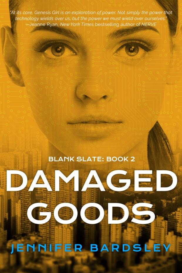 DamagedGoods_Cover