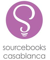 Sourcebooks Spring 2011 Trade Catalog