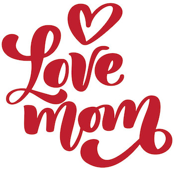 Gotta Love Them Moms!