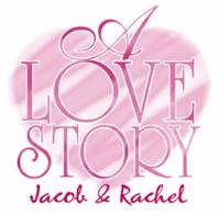 JacobRachel lovestory