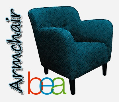 Armchair BEA Day#3 – Novellas