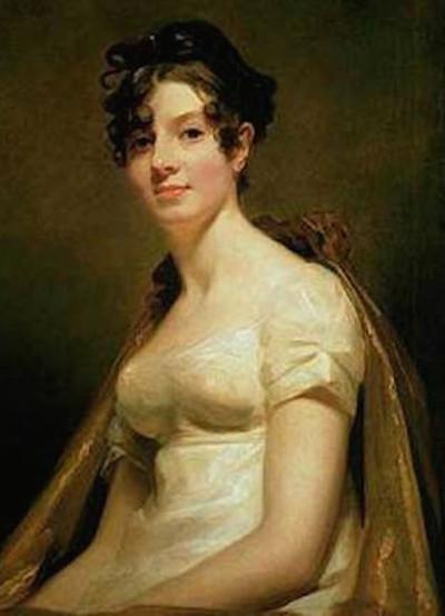 Elizabeth Marchesca