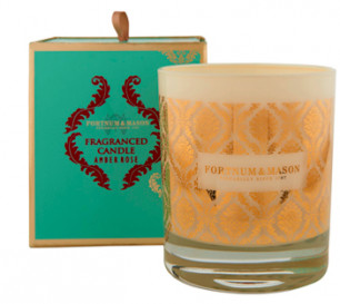 Fortnum and Mason Candlemakers