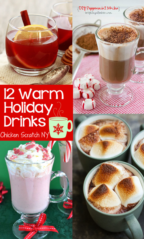 12-Warm-Winter-Drinks