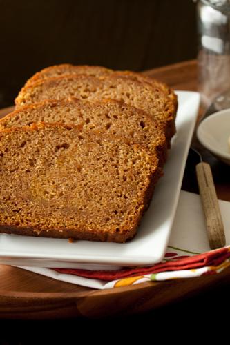 Butternut-Squash-Bread