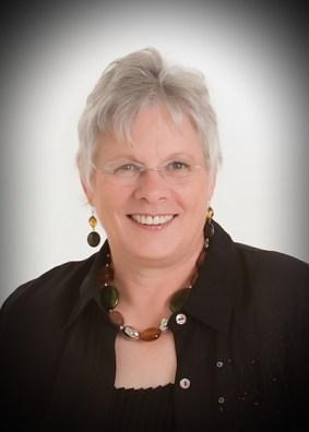 Leslie Lynch