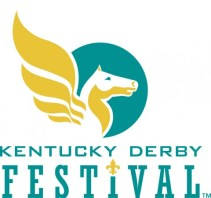 Kentucky+Derby+Festival