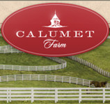 calumet_0