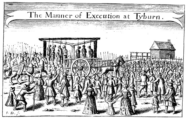 execution-at-tyburn1
