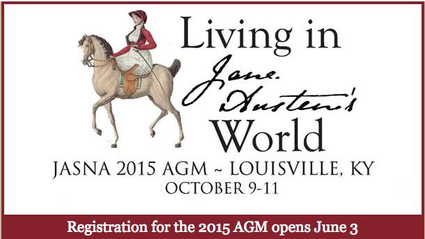 AGM registration