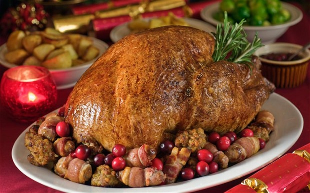 turkey_roast