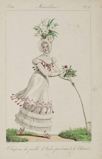 1814 copy