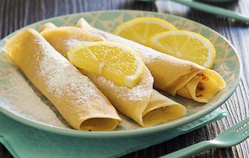 pancake+shrove+tuesday