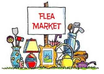 Flea-Market-Graphic