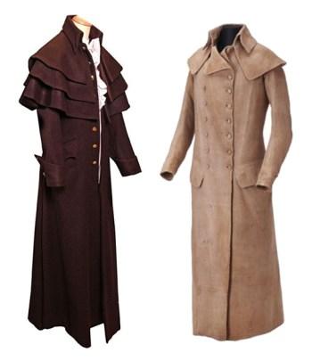 greatcoats1