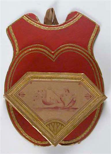 cardrack-red1820