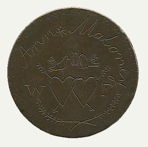 love-token-1825