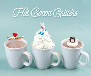 hot-cocoa-critters
