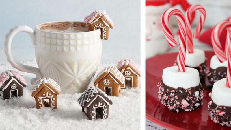 marshmallow-garnish1