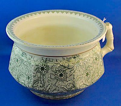 chamber pot 5