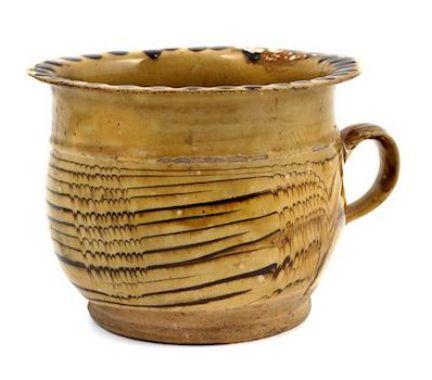 chamber pot1