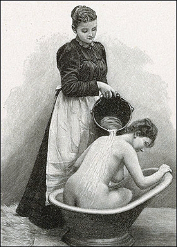 hipbath illus