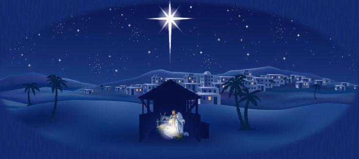 Christmas Carols: O Little Town of Bethlehem | Sharon Lathan, Novelist