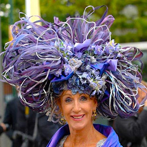 Derby hat10