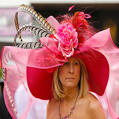 Derby hat14