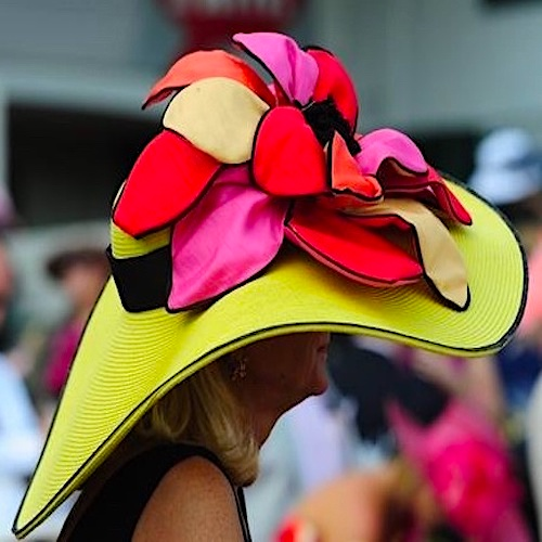 Derby hat2