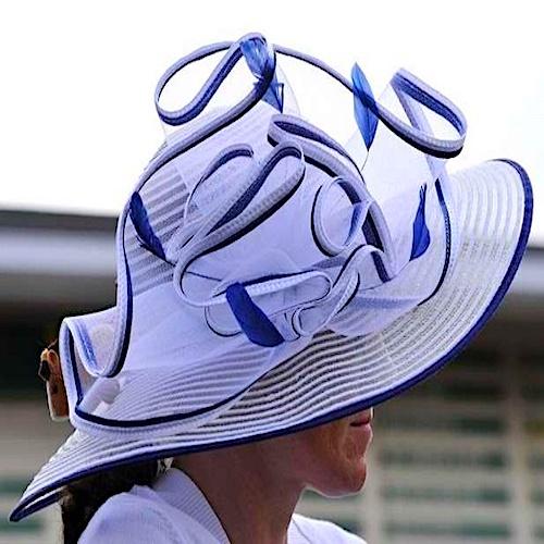 Derby hat7