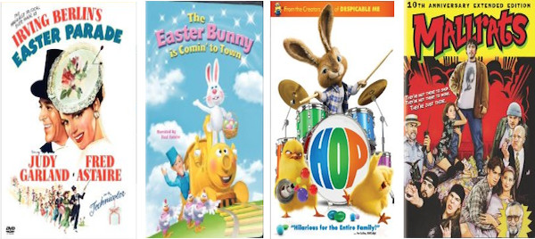 Easter movies1