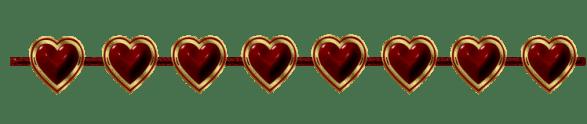 Heart-Divider
