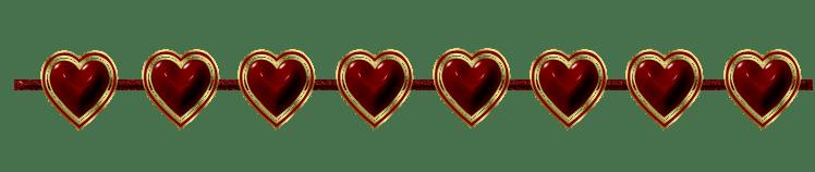 Heart-Divider1