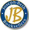 JB Booksellers