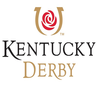 Kentucky Derby Festival begins!