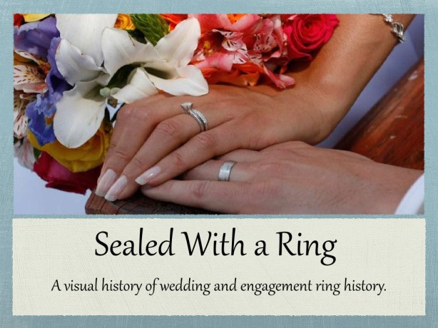Wedding Ring images.001