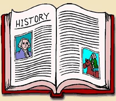 Magazines of the Regency Era