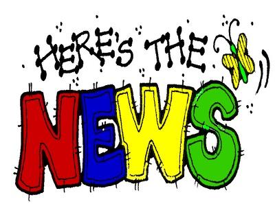 Future News!